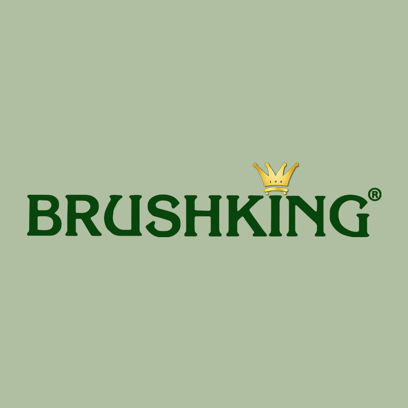 BrushKing® Products   Comprehensive Tree Shaping & Pruning Solutions